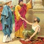 داستان حکمت آموز کوتاه(مرد نابینا و راهنمایی پادشاه و نگهبان),مرد نابینا و راهنمایی پادشاه و نگهبان,داستان حکمت آموز کوتاه