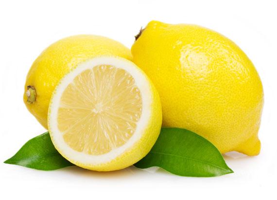 خواص بی نظیر میوه لیمو ترش,خواص میوه لیمو ترش,,خاصیت میوه لیمو ترش,خاصیت لیمو ترش برای پوست,خاصیت لیمو ترش با عسل