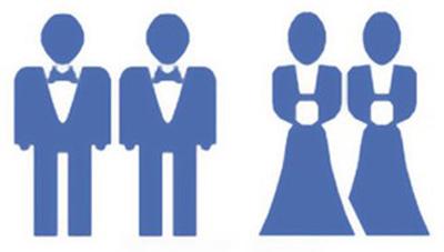 زناشویی + اخلاق,اخلاق زناشویی,زناشویی اخلاق
