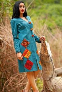 مدل مانتو زیبا ایرانی,مدل مانتو زیبا و جذاب,عکس از مانتو جدید,عکس از مانتو 94,مدل مانتو زیبا ایرانی