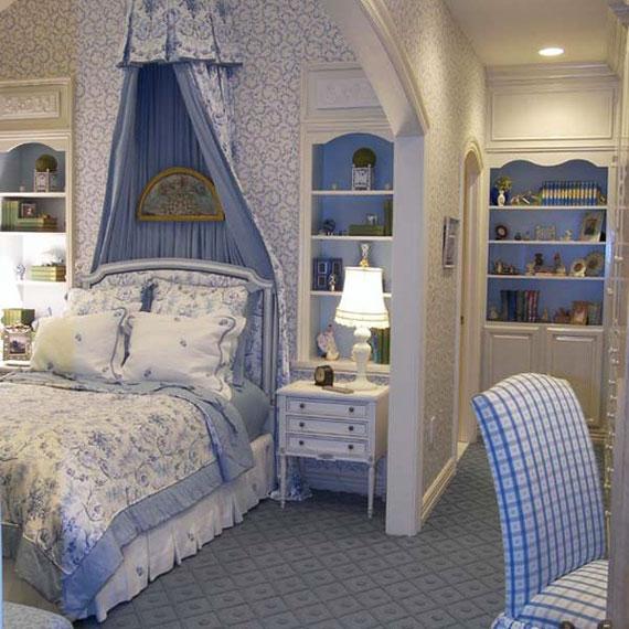 دکوراسیون اتاق خواب مجلل,اتاق خواب های لوکس,عکس اتاق خواب های لوکس