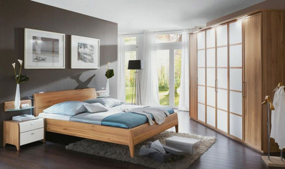 modern-bedroom-designs-2