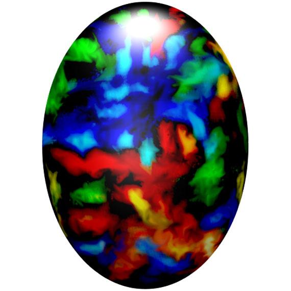 سنگ های مخصوص ماه ها,سنگ متولد ماه ها,سنگ ماه ها,سنگ ها ماه تولد,عکس سنگ ماه ها,سنگ متولد ماه ها
