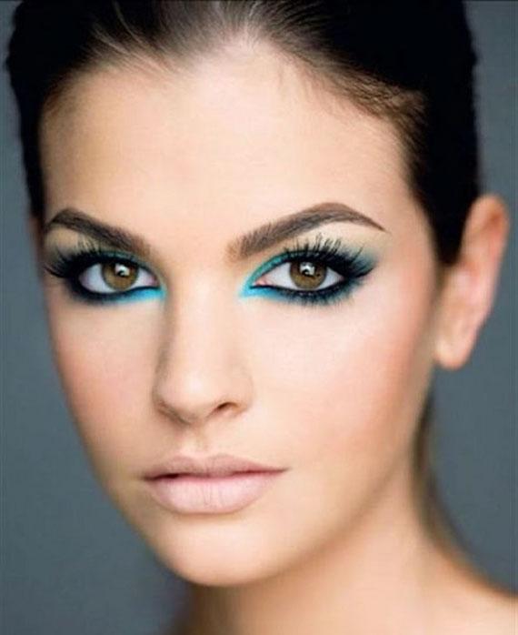 new-makeup-blue-eyes-(5)