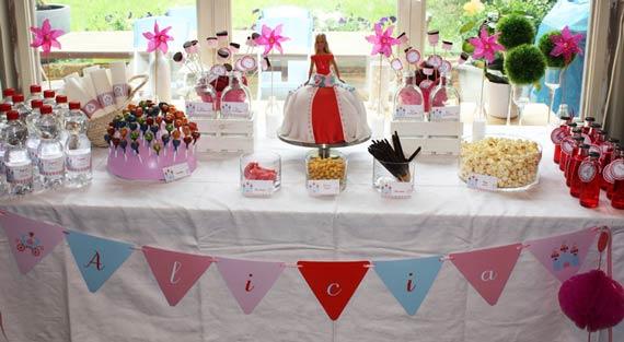 تزئینات اتاق تولد کودک,عکس تزیین اتاق تولد کودک,تزیین اتاق کودک برای جشن تولد,تزیین اتاق کودک برای تولد,تزئین اتاق تولد کودک