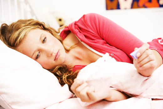 احتمال بارداری + در زمان پریود,بارداری در زمان پریود,علائم بارداری در زمان پریود