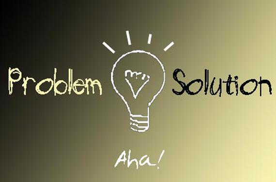 داستان جالب (فاصله یک مشکل تا راه حل آن),فاصله یک مشکل تا راه حل آن,داستان جالب و اموزنده, داستان جالب کوتاه