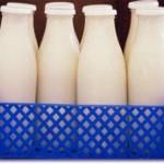 فوت و فنی برای شناسایی شیرخالص