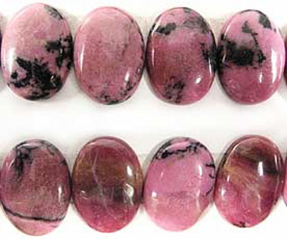 خواص سنگ رودونیت,خواص درمانی سنگ رودونیت,سنگ رودونیت,عکس سنگ رودونیت,خواص رودونیت,کانی رودونیت,رودونیت چیست