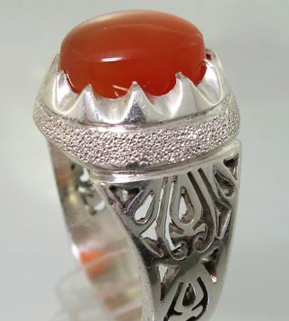 ring-angoshtar2