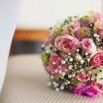 عکس دسته گل های بسیار زیبا,عکس دسته گل بزرگ,عکس دسته گل رز,عکس دسته گل برای تبریک تولد,عکس دسته گل عروس جدید,عکس دسته گل خیلی زیبا