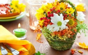 عکس سبد گل برای تولد,عکس سبد گل خواستگاری,عکس سبد گل نامزدی,عکس سبد گل یاس,عکس سبد گل