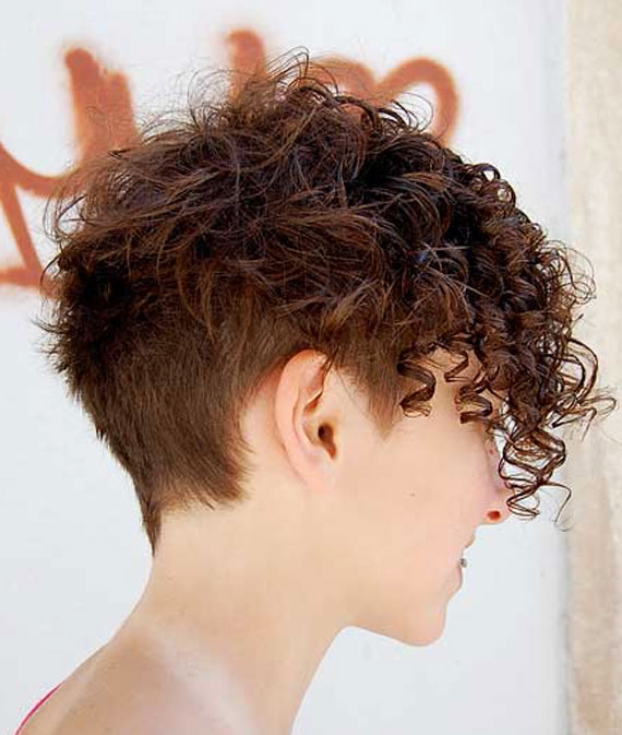 short-hairstyles--(1)