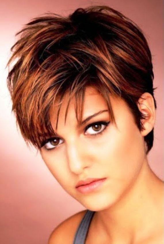 short-hairstyles--(10)