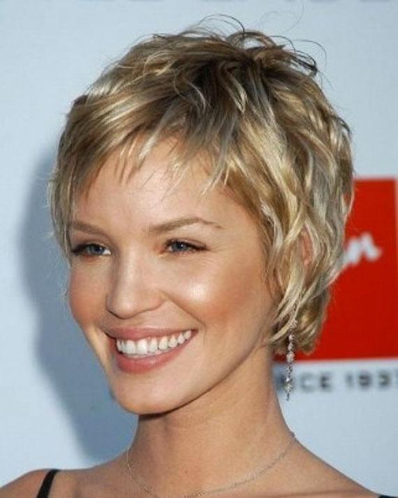 short-hairstyles--(11)