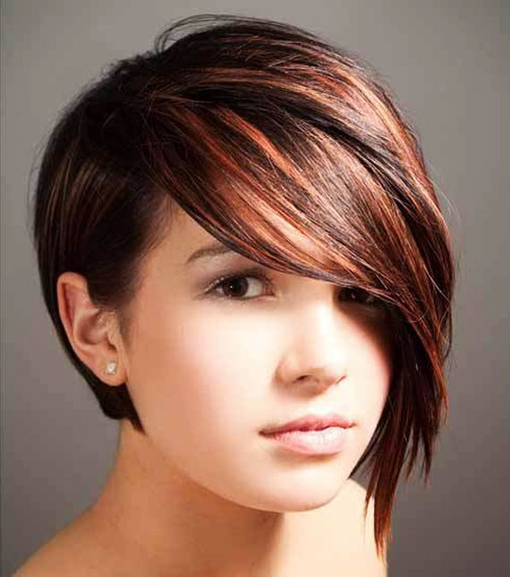 short-hairstyles--(3)