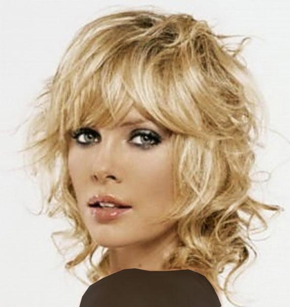 short-hairstyles--(5)