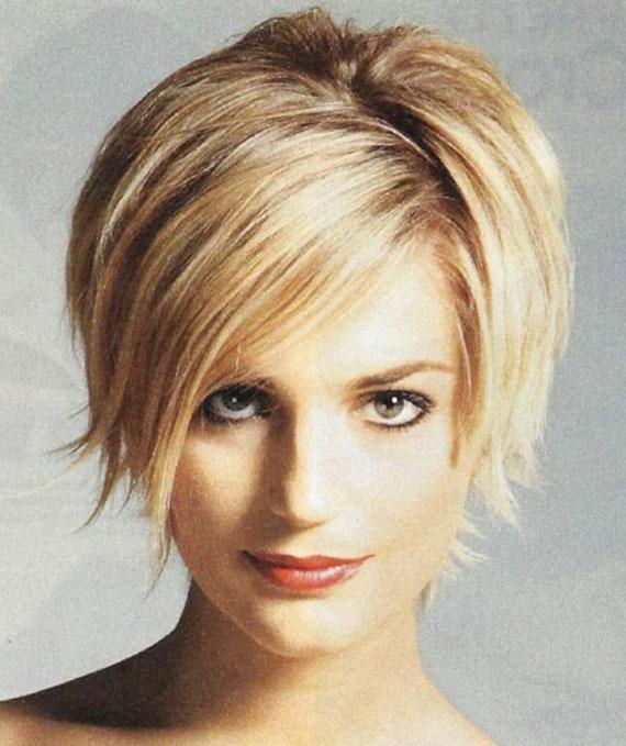 short-hairstyles--(6)