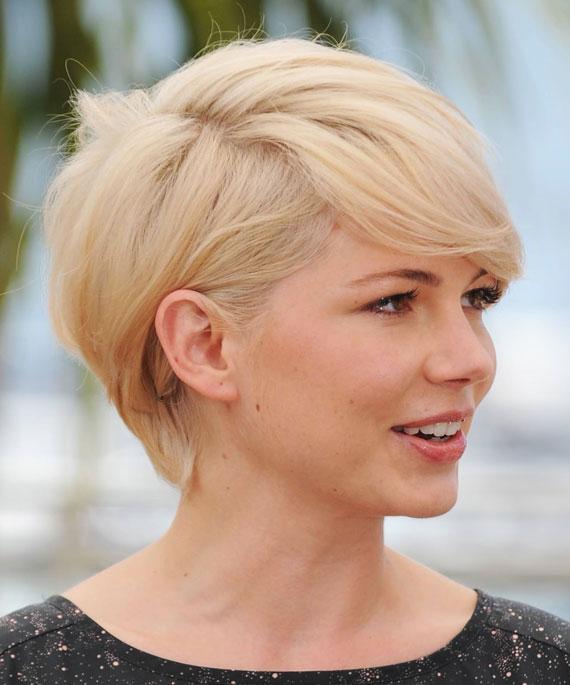 short-hairstyles--(8)