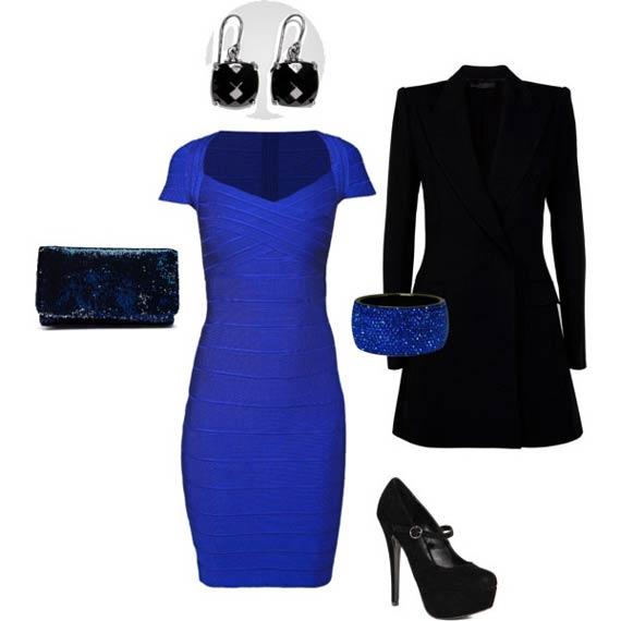 عکس ست لباس مجلسی کوتاه,عکس ست لباس مجلسی زنانه,مدل ست لباس مجلسی جدید