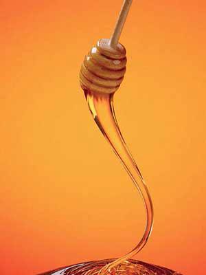 نگهداري عسل درمنازل