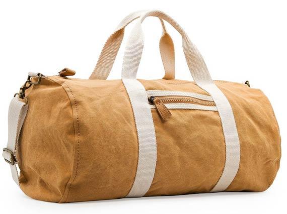 مدل کیف شیک اسپرت,مدل کیف کوله پشتی اسپرت,عکس کیف های اسپرت,مدل کیف اسپرت