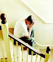 spouse2-remorseful
