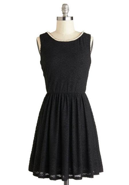 عکس لباس مجلسی شیک و ساده,عکس لباس مجلسی ساده,عکس لباسهای مجلسی ساده