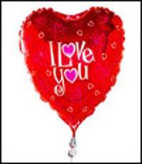 sustain2-romantic-relationship