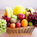 نحوه نگهداری مواد غذایی , نحوه انجماد مواد غذایی