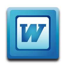 7 ترفند کاربردی در نرم افزار word