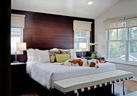 اتاق خواب زمستانی,اتاق خواب زناشویی,اتاق خواب زوج های جوان,اتاق خواب شب