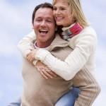 استان کوتاه و جذاب(شرط عجیب برای طلاق),بغل کردن همسر,شرط عجیب برای طلاق,داستان کوتاه, داستان کوتاه عاشقانه