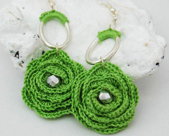 women-crochet-earrings-(14)