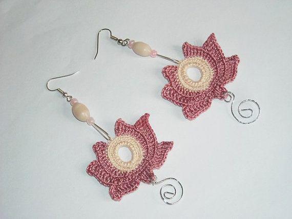 women-crochet-earrings-(25)