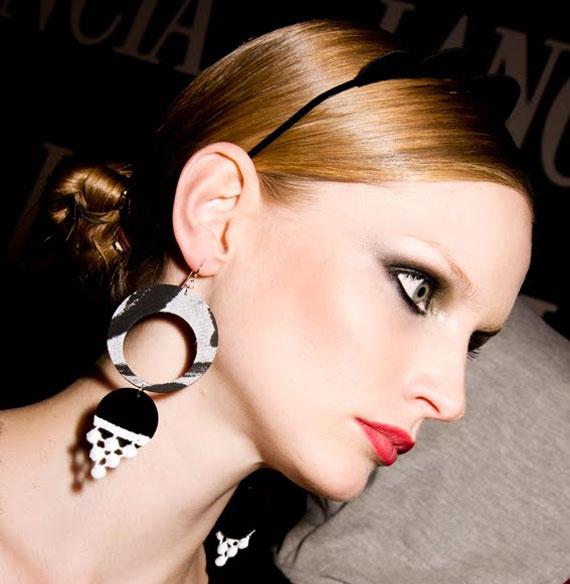 women-crochet-earrings-(37)