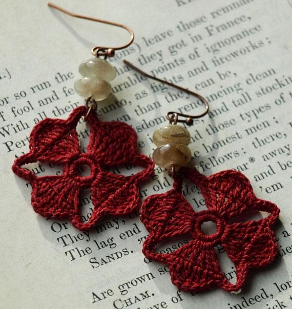 women-crochet-earrings-(4)