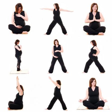 ورزش های دوران بارداری با تصویر,ورزش های دوران بارداری همراه با تصویر,ورزش در دوران بارداری+ عکس,ورزش در دوران بارداری با عکس,ورزش های دوران بارداری با عکس