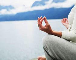 yogaodd-old